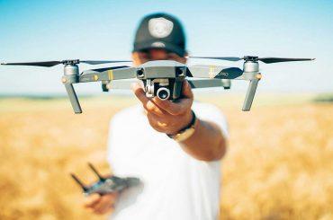 Gagner Argent Drones