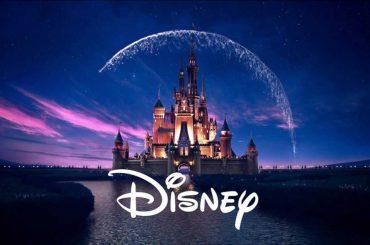 Gagner Argent Disney