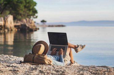 emploi freelancer